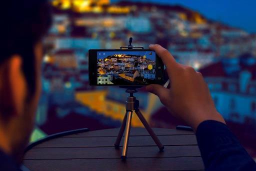 Lenovo_Vibe_Shot_lifestyle_2