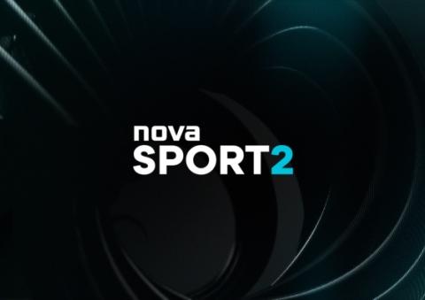 Logo_NovaSport