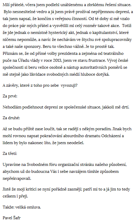 Pavel Safr_text