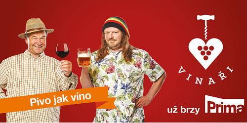 Prima_vino