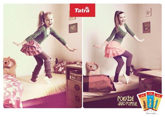 Tatra_Kampaň - vizuál 1