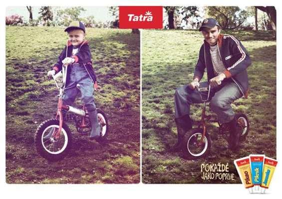 Tatra_Kampaň - vizuál 2