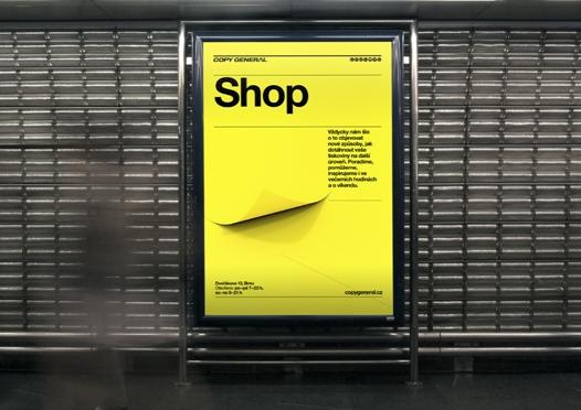 CG_04_Shop1