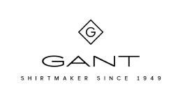 Nová linie Gant G Diamond