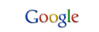 Logo z roku 1999