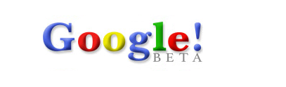 Logo z roku 1998