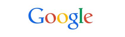Logo z roku 2013