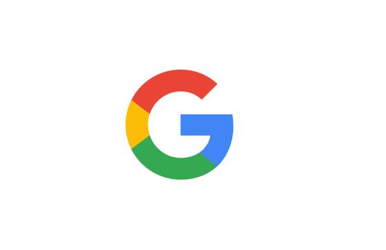 Google_identita