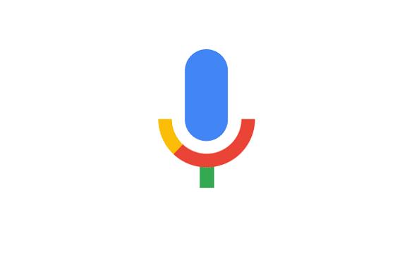 Google_mic