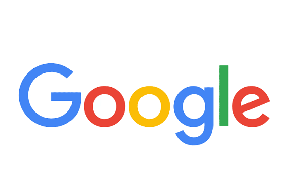 Google_nove logo