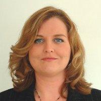 Lenka Uzun, nová tisková mluvčí a PR manažerka společnosti Mountfield