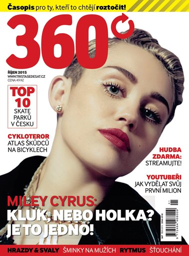 MF_360