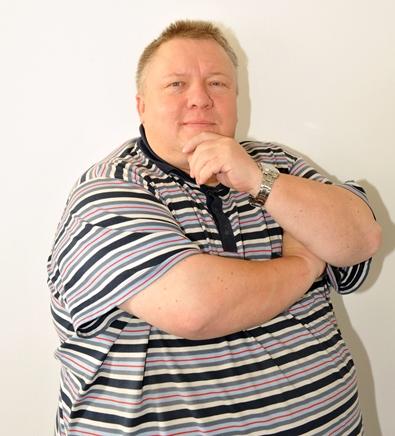 Petr Tuček, foto: JIK-05