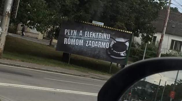 Foto: Zdroj Romea.cz