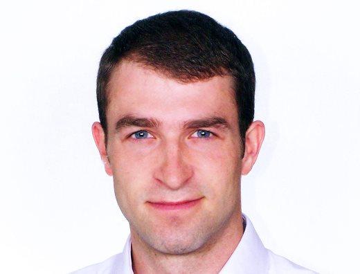 Stanislav Mottl, R2B2