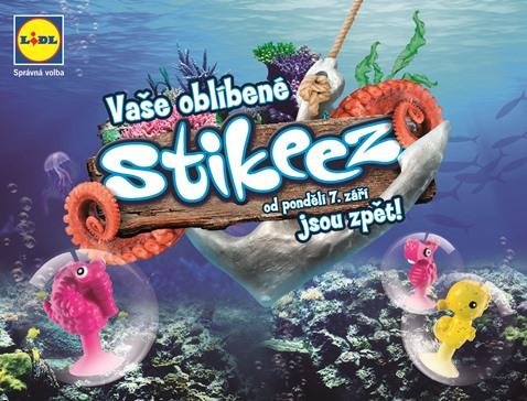 Stikeez_02