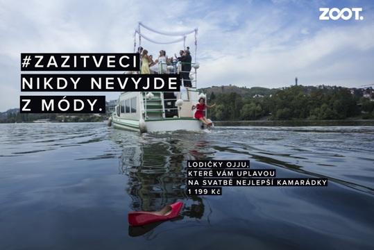 ZOOT.cz _ lodicky