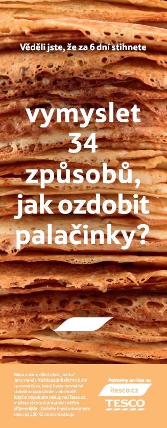 iTesco_Palacinky