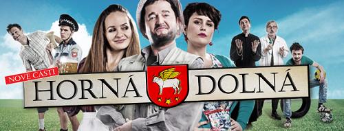 Horna Dolna_sirka