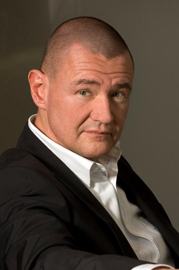 Martin Kula