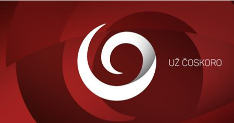 Nove logo_Joj