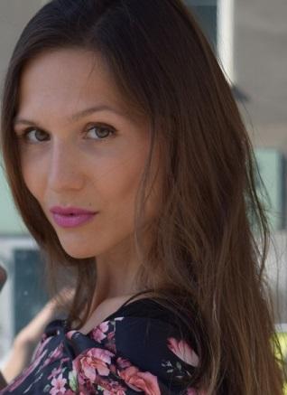 Daniella Kopová, PR Specialist v E-commerce Holding