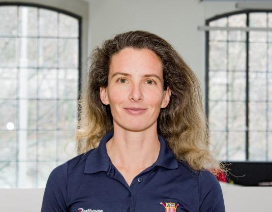 Daniela Nacházelová