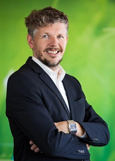 Filip Hruby