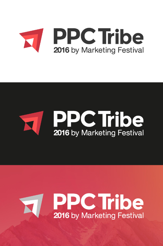 Logo_PPC Tribe