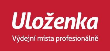Logo_Uloenka