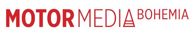 Motor Media Bohemia