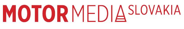 Motor Media Slovakia
