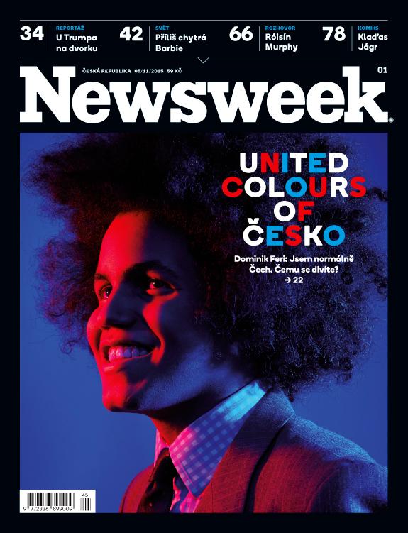 Newsweek-1_cover_FIN