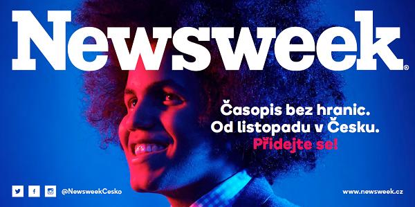 Newsweek_kampan