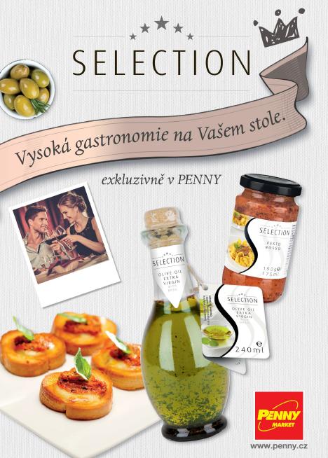 Selection2