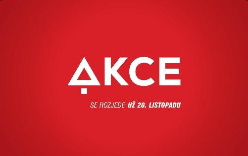 akce_Prima MAX