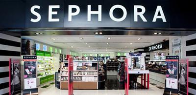 sephora-prodejna