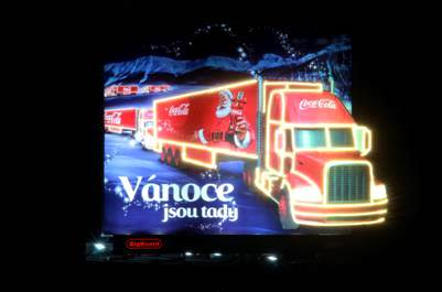 Coca-Cola_bigboard 2