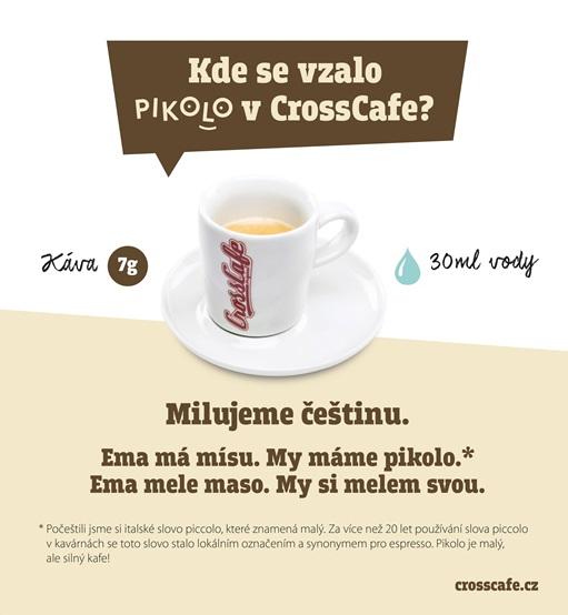 CrossCafe_pikolo_vizual