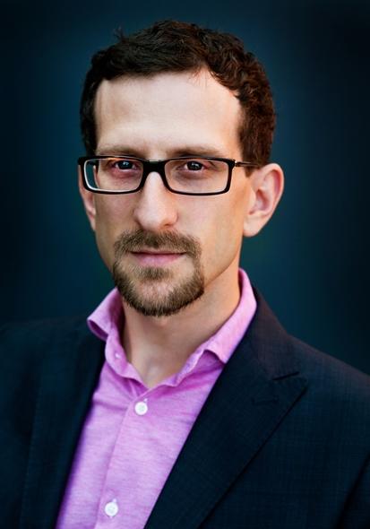 Ondřej Svatoň bude od 1. ledna 2016 ředitelem odboru Komunikace společnosti Skanska.