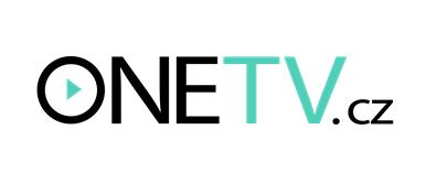 OneTV_logo