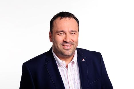 Petr Horák, foto: Bauer Media