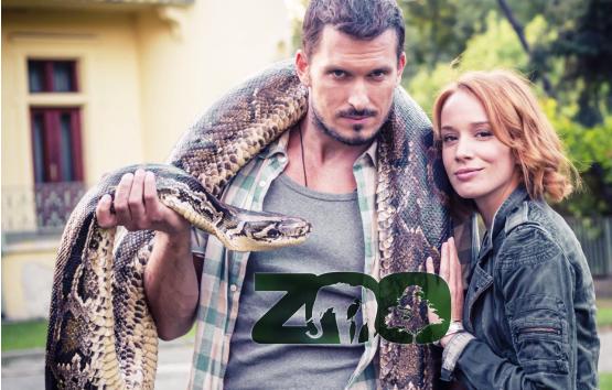 Zoo_Joj