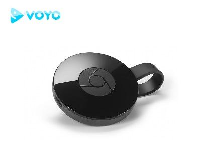 chromecast-voyo