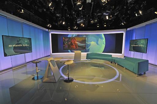 CT studio_2