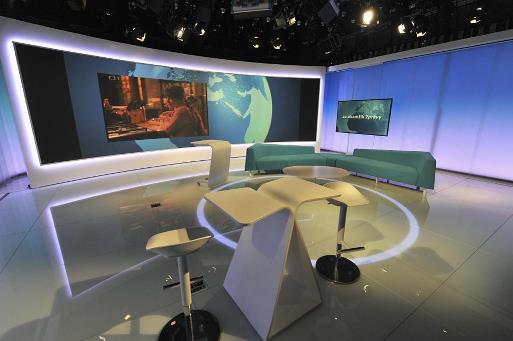 CT_studio