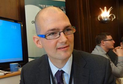Lukas Polak