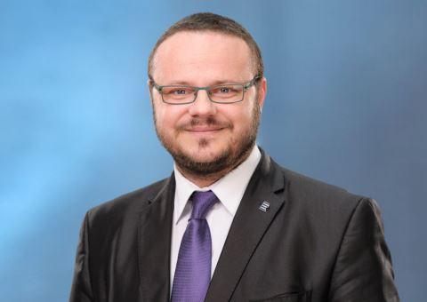René Zavoral