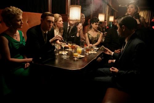Silenci z Manhattanu_Mad Men_MM_27_02