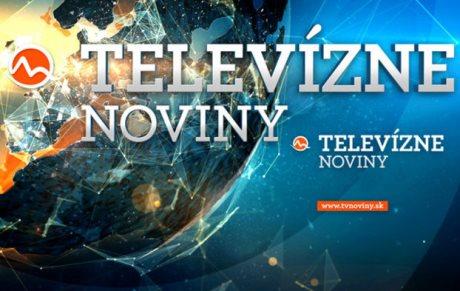 Televizni noviny_Markiza